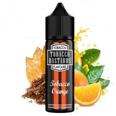 Tobacco Bastards - Aroma Scomposto 20ml - Orange