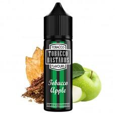 Tobacco Bastards - Aroma Scomposto 20ml - Apple