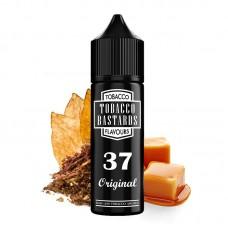 Tobacco Bastards - Aroma Scomposto 20ml - N.37 Original