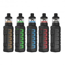 Kit Apollo 2ml 20W 900mAh - Vandy Vape