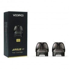 POD Argus Air 3.8ml (2pcs) - Voopoo