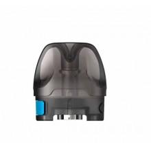 Voopoo Pod Argus Air 0.8ohm 3,8 ml (2 pezzi)