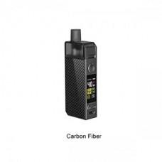 Pod Navi 3.8ml 40W 1500mAh - Voopoo  Color Carbon Fiber