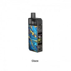 Pod Navi 3.8ml 40W 1500mAh - Voopoo  Color  Glaze