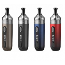 Voopoo Kit V Suit 2ml