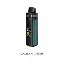 Pod Vinci 5.5ml 40W 1500mAh - Voopoo(Dazzling Green)
