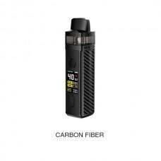 Pod Vinci 5.5ml 40W 1500mAh - Voopoo (Carbon Fiber)