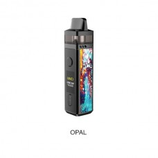 Pod Vinci 5.5ml 40W 1500mAh - Voopoo (Opal)