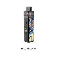 Pod Vinci 5.5ml 40W 1500mAh - Voopoo (Hill Yellow)