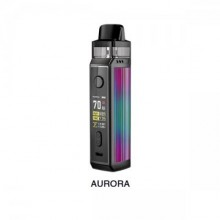 Pod Vinci X 70W 5.5ml - Voopoo (Aurora)