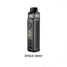 Pod Vinci X 70W 5.5ml - Voopoo (Space Grey)