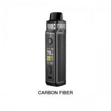Pod Vinci X 70W 5.5ml - Voopoo (Carbon Fiber)