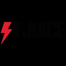Aromi Concentrati T-JUICE