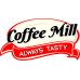 AROMI CONCENTRATI COFFEE MILL 10ml