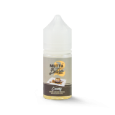 AROMA SHOT SERIES - MUTTA 2 BUTTA BY VIRTUE VAPE