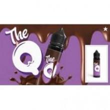 THE Q concentrato 20m