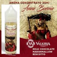 Valkiria ANNE BONNIE concentrato 20 ml