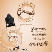 Ejuicedepo Caramelo Concentrato 20ml - Caramelo