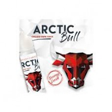 ARCTICBULL concentrato 20ml