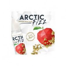 ARCTICFIZZ concentrato 20ml