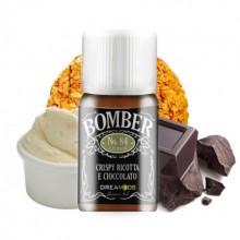 Dreamods - No. 84 Bomber - aroma 10ml