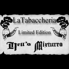 AROMI LA TABACCHERIA HELL'S MIXTURE