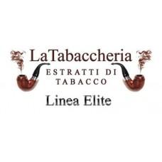 AROMI LA TABACCHERIA LINEA ELITE