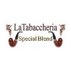 AROMI LA TABACCHERIA SPECIAL BLEND