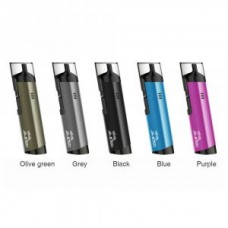 Aspire - Spryte Kit 650mAh