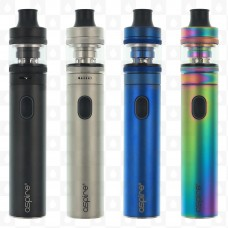 Aspire - Kit Tigon