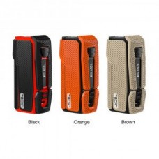 Joyetech - ESPION Silk 80W Battery 2800mAh