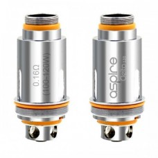 Aspire Cleito 120 Head Coil 1pz 0.16 OHM