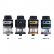 Aspire - Revvo Mini Tank 22mm/2ml