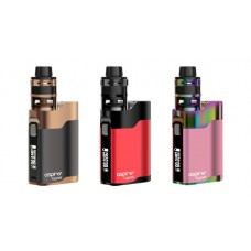 Aspire - Cygnet Mini Revvo kit 80w
