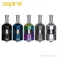 ASPIRE NAUTILUS 2 S Tank 2ml