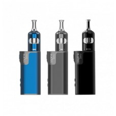 Aspire Kit Zelos 2.0 50w kit with nautilus 2s 2500 mAh