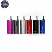 Eleaf iStick Basic Kit e GS-Air 2