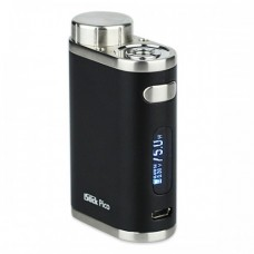 Eleaf iStick Pico 75W TC Battery Kit