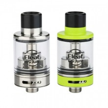 Eleaf - GS Juni 2ml