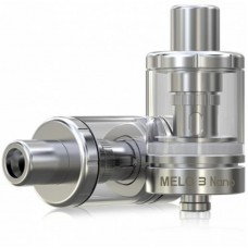 ELEAF Melo 3 Nano 2 ml (silver)