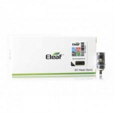Eleaf MELO 4 Resistenza EC2  0.3 ohm (confezione 5 pezzi)