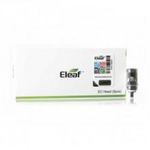 Eleaf MELO 4 Resistenza EC2  0.5 ohm  (confezione 5 pezzi)
