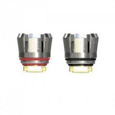 Eleaf Resistenza HW-M dual 0.20 ohm  (confezione 5 pezzi)
