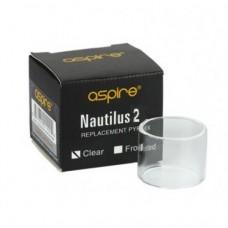 Vetrino Aspire nautilus 2 (1PZ)
