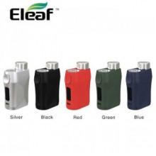 Eleaf Kit Batteria iStick Pico X