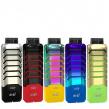 Eleaf - iWu pod kit 700mAh
