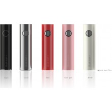 Batteria iJust Start Plus Eleaf 1600 mah