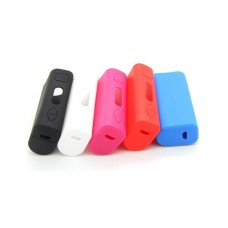 COVER iPOWER 5000 mah