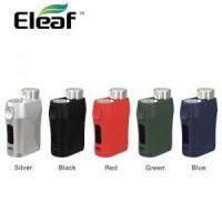 Eleaf  Batteria iStick Pico X