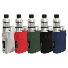 Eleaf Full Kit iStick Pico X